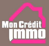 Crédit immmobilier