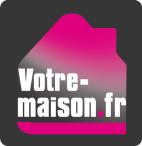 votre-maison.fr