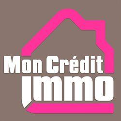 Mon Crédit Immo