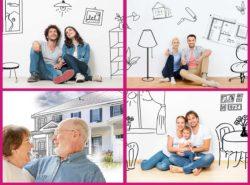 Agences immobilières à Nice